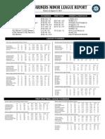 08.16.13 Mariners Minor League Report (2).pdf