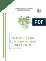 DOCUMENTO DE PRECISIONES.pdf