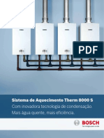 Folder Therm 8000 S
