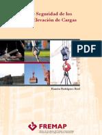 Manual de Elevacion de Cargas