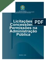 licitações .concessoes e permissoes.pdf
