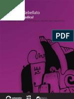 14- Rebellato-Educacion Popular y Cultura Popular