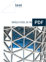 WSIF_2013_spreads.pdf