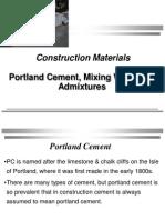 01_CE 2510 Cement n Admixtures - Class 5 (1)