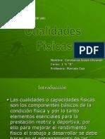 cualidadesfisicas-100910120021-phpapp01