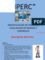 Iperc - Juan h.