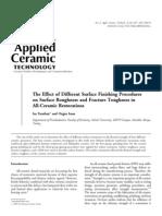 glaseado vs fractura.pdf