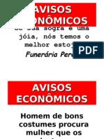 Avisos_economicos
