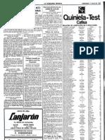 La  Vanguardia-9-7-1969.pdf