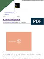 O Pacto do Mayflower _ Portal da Teologia.pdf