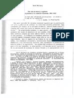 Dialnet-UnaVidaDeMiseriaYVerguenza-4008995