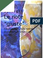 Le note _giuste_ di Manuel Consigli.pdf