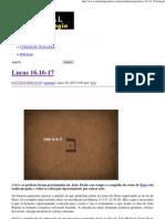 Lucas 16.pdf