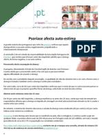 Psoríase afecta auto-estima.pdf