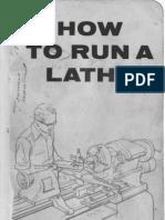 How_To_Run_a_Lathe_1966_Pt1_PDF1.pdf