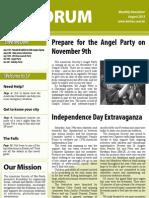Jornal Ago13 Screen