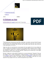 O Elefante na Sala _ Portal da Teologia.pdf