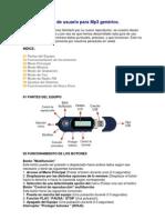 Manual Mp3 en Castellano.pdf