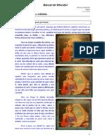 Manual Del Alterador-Quinta Parte