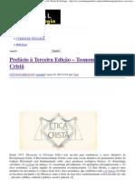 Prefácio à Terceira Edição – Teonomia na Ética Cristã _ Portal da Teologia.pdf