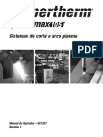 Powermax105 Manual Do Operador_807397_Portugues