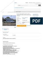 Secador solar industrial, más seco para la sequedad del tomate, cebolla, pescado, frutas, vehículos-Fruta y máquinas de proceso vegetales-Identificación del producto_107238489-spanish.alibaba
