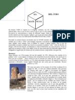 Reflejos en Cubo1