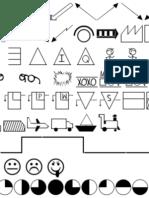 Proposal Kerja Praktek - Supply Chain Management Disektor Industri Manufactur