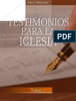 es_1TI(1T)