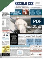 Il.secolo.xix.23.07.2013.by.pds