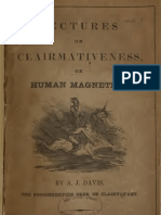 Lectures-on-Clairmativeness-Or-Human-Magnetism-Jackson-Davis.pdf