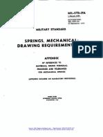 MIL-STD-29A[1].pdf