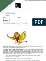 Daniel 7 _ Portal da Teologia.pdf