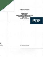 libro de costos 2 de cristobal del rio pdf