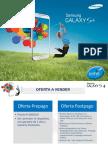 Oferta Explicada Galaxy s4_ngr