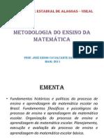 AULA_MET._ENS._MATEMÁTICA[1]