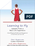 learning to fly final sample file sm