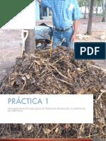 IA12 Practica 1 Composta