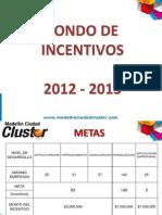 Presentacion Fondo 18-10-2012
