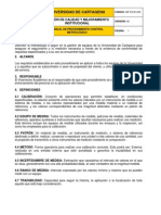 ManualdeProcedimientoControlMetrologico