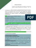 Serviços Públicos.docx