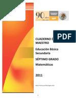 7o Maestro.pdf