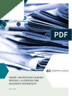 130809_dmasi_estudio_rse_medios_panama.pdf