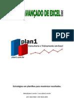 Excel-Avançado