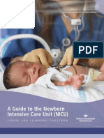 Neonatology At A Glance Pdf