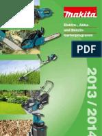 Gartenprospekt_2013_D.pdf