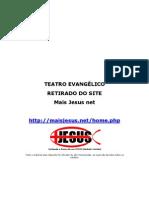 - Teatro Evangélico