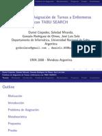speech08mza-090815094132-phpapp02