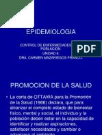 Epidemiologia Unidad 6 Control Enfermedades 07