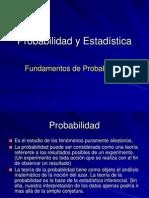 fundamentosdeprobabilidad-110706175234-phpapp01